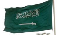 Suudi Arabistan, 18 yaş altındakiler için idam cezasını kaldırdı