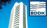 Bankalardan BDDK'ya 5 talep