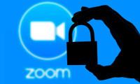 Dünyaca ünlü bankaların Zoom korkusu