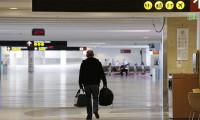 Bazı havayolları iptal edilen biletlerin parasını iade etmiyor