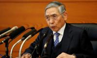 BOJ: Bankacılık sektörü zayıflayabilir