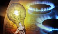 3 Ay boyunca doğalgaz ve elektrik faturalarında okuma yapılmayacak