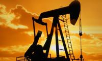 Petrol rallisi uzun sürmez