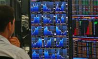 Piyasalarda gün ortası rakamlar