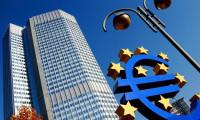 EuroBölgesi'nde enflasyon düştü