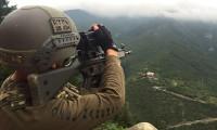 PKK'nın Çemçe grubu yok edildi