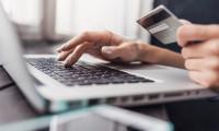 Kart borcunu ödeyebilenlerin sayısı arttı