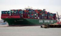 Küresel ticaretteki daralma 2008'den beter olacak