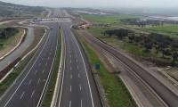Kuzey Marmara Otoyolu'nun son kesiminin açılış tarihi belli oldu