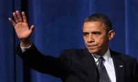 Obama: Trump krizi yönetemiyor