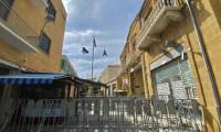 Kuzey Kıbrıs'ta kapalı olan işletmeler yarın açılıyor