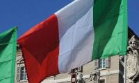 İtalyan hükümeti bankalara kredi garantisini değerlendiriyor