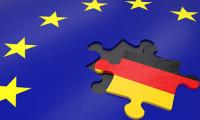 Almanya, Anayasa Mahkemesi'nin ECB kararına uyacak