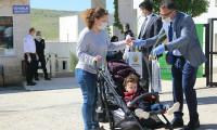 Yurtlarda karantinaya alınanlardan 60 bin 385'i tahliye edildi