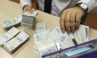 TVF: Kamu bankalarının sermayeleri 21 milyar TL artırılacak