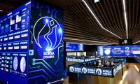 Borsa İstanbul yükselişi tamamladı