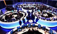 Avrupa borsaları güne karışık başladı