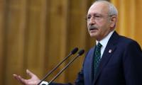 Kılıçdaroğlu: Esnaftan kira alınmaması gerekiyor