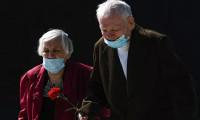 Ünlü Rus doktordan korkutan pandemi açıklaması