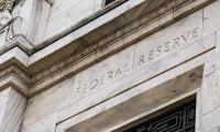 Fed'in bilanço büyüklüğü 7 trilyon dolar sınırına dayandı