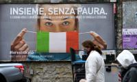 İtalya, restoran ve barları yeniden açıyor
