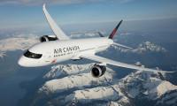Air Canada, 20 bin kişiyi işten çıkaracak