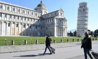 İtalya, sıkı tedbirleri gevşetiyor