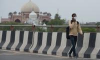 Salgın, Hindistan'ı uçuruma sürüklüyor