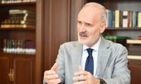 İTO Başkanı Avdagiç: Kısa Çalışma Ödeneği 3 ay daha uzatılmalı