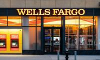 ABD'li banka 220 milyar dolar değer kaybetti
