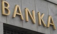 Dip yapan banka hisselerinin alıcısı yok