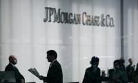 JPMorgan: ABD'de negatif faiz oranları için çok erken