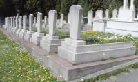 O ilde toplu bayramlaşma ve mezarlık ziyaretine yasak