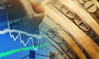 Borsa virüs öncesine döndü, dolar geriliyor