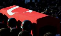 Bitlis'ten acı haber: 2 asker şehit oldu