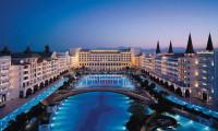 Avrupalı turistlerin tatil adresi Türkiye olacak