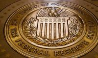 Fed'in 'swap' ilişkileri