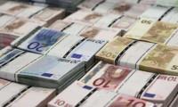 Hazine'den dolar ve euro cinsinden tahvil ve sukuk ihraçları