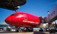 Çin hükümeti, Norwegian Air Shuttle'ın önemli hissedarı oldu