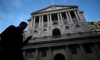 BoE negatif faiz uygulayan MB'lerin deneyimlerini izliyor