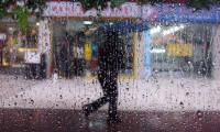 İstanbul'a soğuk ve yağışlı hava uyarısı