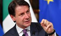 İtalyan bankalara kredi uyarısı