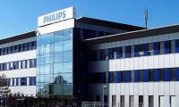 STK'lar Philips'i almak için birleşiyor