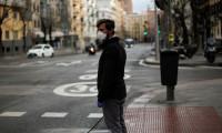 İspanya Temmuz'da kapıları açıyor