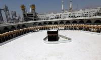 Suudi Arabistan'ın 3 aşamalı normalleşme planı