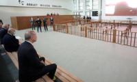 Cumhurbaşkanı Erdoğan ve Bahçeli'den tarihi açılış
