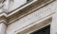 Fed'in hazine tahvillerinde faiz hedeflemesi