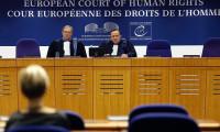 AİHM Fransa'nın soykırım belgelerini korudu