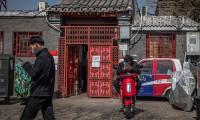 Batı, Çin'e tavır alacak mı?
