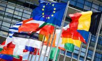 Euro Bölgesi'nde şirket kredileri ivme kazandı